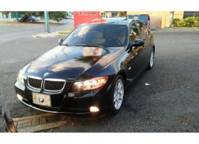 BMW 325 SPP C RGALA CNTA PAGA 159