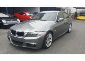 BMW 328 2011 MPACK