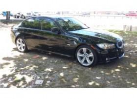 BMW 335I 2009 TWINTURBO 2399500