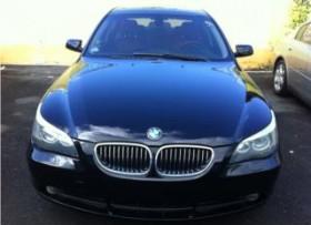 BMW 525 EL MEJOR PRECIO 31