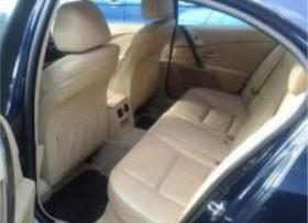 BMW 525 I