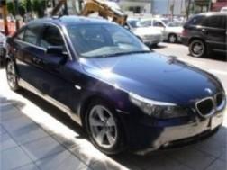 BMW 525I PREMIUM SOLO HASTA EL MARTES