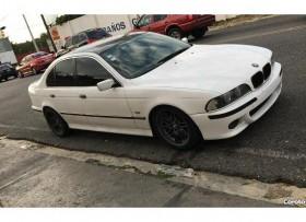 BMW 528i 99