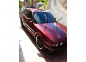 BMW 95