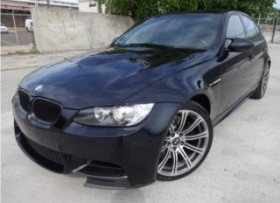 BMW M3 SPORT PACKAGE WOW ESPECTACULAR