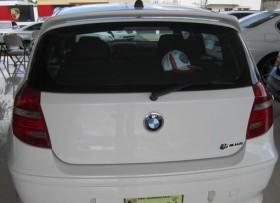 BMW Serie 1 116i 2008