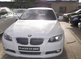 BMW Serie 3 328i 2010