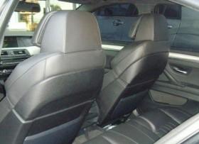 BMW Serie M 5 2013