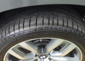 BMW Serie X 5 X DRIVE 2011