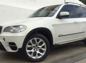 BMW Serie X 5 X DRIVE 2012
