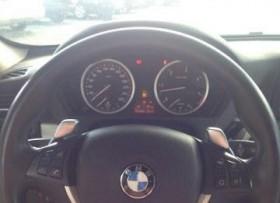 BMW Serie X 6 2010