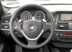 BMW Serie X 6 TWIN TURBO 2010