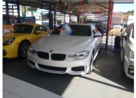 BMW325 CÓMO NUEVO