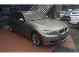BMW328 1 2011