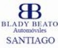 Blady Beato Santiago