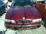 Bmw 318 I 1998