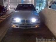Bmw M3 1998