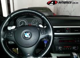 Bmw Serie 3 2008 4p 335ia M Sport Aut