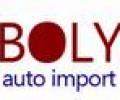 Boly Auto Import