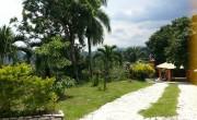 Cómoda Casa Campestre Con Finca En Venta San Cristóbal