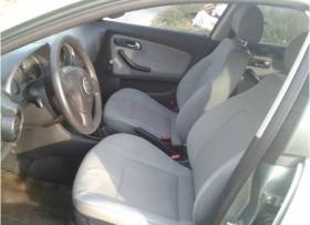 CAMBIO OEXCELENTE SEAT IBIZA 5PTS