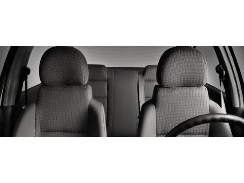 Chevrolet Aveo 2014 Nuevo Llevatelo Con 10mil
