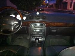 CHRYSLER 300M IMPECABLE