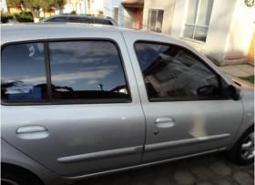 CLIO 2007 EXCELENTES CONDICIONES