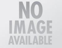 CONTENEDORES EN VENTA