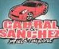 Cabrera & Sanchez Auto Import