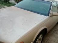 Cadillac CTS 1997