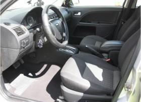 Cambio Ford Mondeo Core