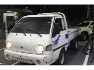 Camion Hyundai H-100