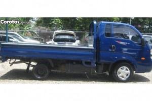 Camion Kia Bongo 14 Toneladas