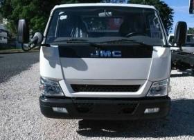 Camion jmc modelo jx1052tg2