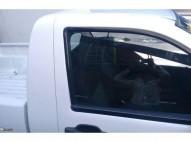 Camioneta Chevrolet Colorado Recien Importado