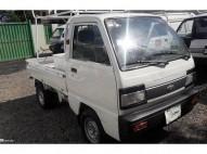 Camioneta Platanera Chevrolet CMP