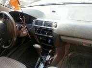 Carro 2003