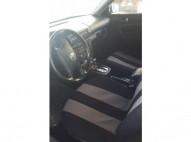 Carro Volkswagen Passat 2002
