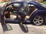 Carro bmw 528i 2000