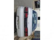 Carro lexus gs 56