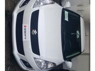 Carro nuevo Suzuki Swift 2016 Semifull