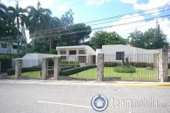 Casa - Solar en Venta Arroyo Hondo