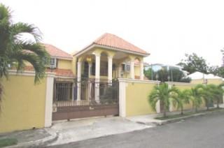 Casa En Alameda Bellisima