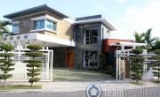 Casa En Venta  Alquiler Los Cacicazgos