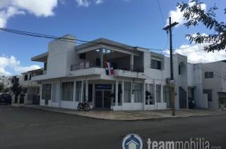 Casa En Venta La Vega