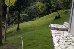 Casa campestre con finca en venta El Majagual San Cristóba
