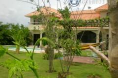 Casa en Venta  Guavaberry  Juan Dolio