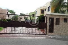 Casa en Venta Las Praderas