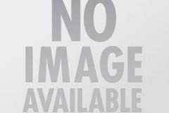 Casa en venta Aut de San Isidro